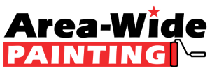 Area Wide Painting Logo